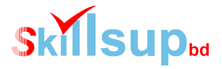 Skillsupbd